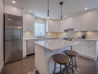 Photo 3: 5519 BROOKS Road in Halfmoon Bay: Halfmn Bay Secret Cv Redroofs House for sale (Sunshine Coast)  : MLS®# R2457599