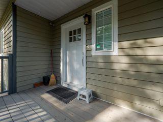 Photo 4: 5519 BROOKS Road in Halfmoon Bay: Halfmn Bay Secret Cv Redroofs House for sale (Sunshine Coast)  : MLS®# R2457599