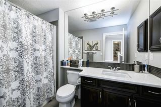 Photo 16: 811 New Brighton Drive SE in Calgary: New Brighton Detached for sale : MLS®# C4300093
