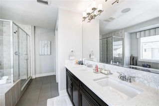 Photo 14: 811 New Brighton Drive SE in Calgary: New Brighton Detached for sale : MLS®# C4300093