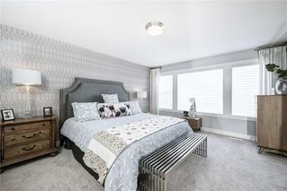 Photo 11: 811 New Brighton Drive SE in Calgary: New Brighton Detached for sale : MLS®# C4300093