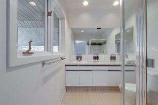 Photo 25: 9622 100 Street in Edmonton: Zone 12 House for sale : MLS®# E4202546