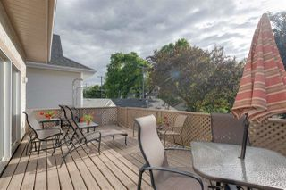 Photo 37: 9622 100 Street in Edmonton: Zone 12 House for sale : MLS®# E4202546
