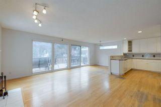 Photo 16: 9622 100 Street in Edmonton: Zone 12 House for sale : MLS®# E4202546