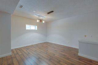 Photo 35: 9622 100 Street in Edmonton: Zone 12 House for sale : MLS®# E4202546