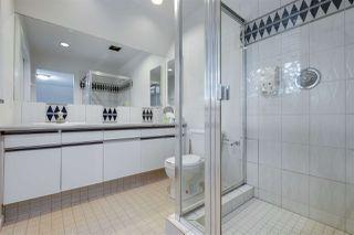 Photo 24: 9622 100 Street in Edmonton: Zone 12 House for sale : MLS®# E4202546