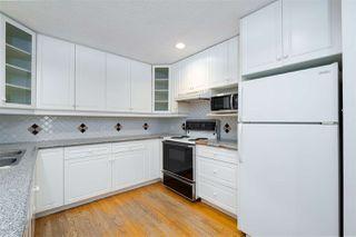 Photo 19: 9622 100 Street in Edmonton: Zone 12 House for sale : MLS®# E4202546
