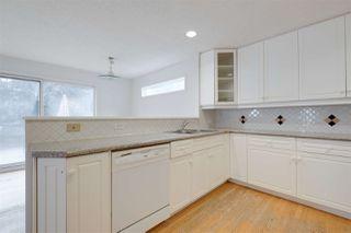 Photo 20: 9622 100 Street in Edmonton: Zone 12 House for sale : MLS®# E4202546