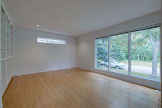 Photo 7: 9622 100 Street in Edmonton: Zone 12 House for sale : MLS®# E4202546