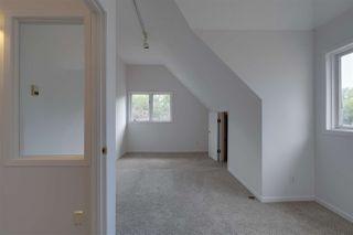 Photo 30: 9622 100 Street in Edmonton: Zone 12 House for sale : MLS®# E4202546