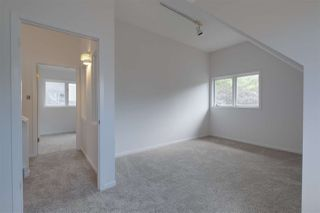 Photo 31: 9622 100 Street in Edmonton: Zone 12 House for sale : MLS®# E4202546