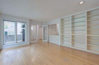 Photo 9: 9622 100 Street in Edmonton: Zone 12 House for sale : MLS®# E4202546