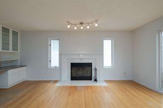 Photo 13: 9622 100 Street in Edmonton: Zone 12 House for sale : MLS®# E4202546