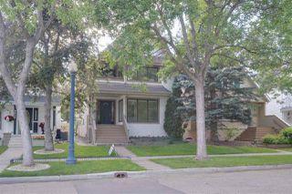 Photo 2: 9622 100 Street in Edmonton: Zone 12 House for sale : MLS®# E4202546
