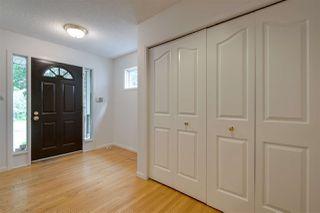Photo 10: 9622 100 Street in Edmonton: Zone 12 House for sale : MLS®# E4202546