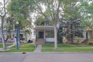Photo 3: 9622 100 Street in Edmonton: Zone 12 House for sale : MLS®# E4202546