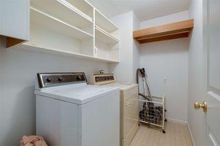 Photo 11: 9622 100 Street in Edmonton: Zone 12 House for sale : MLS®# E4202546