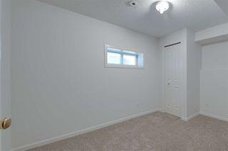 Photo 36: 9622 100 Street in Edmonton: Zone 12 House for sale : MLS®# E4202546