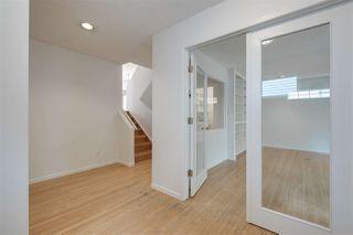 Photo 6: 9622 100 Street in Edmonton: Zone 12 House for sale : MLS®# E4202546