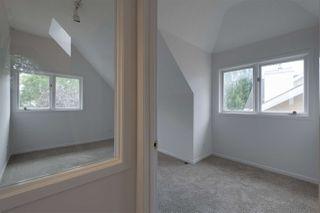 Photo 29: 9622 100 Street in Edmonton: Zone 12 House for sale : MLS®# E4202546