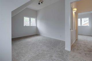 Photo 26: 9622 100 Street in Edmonton: Zone 12 House for sale : MLS®# E4202546