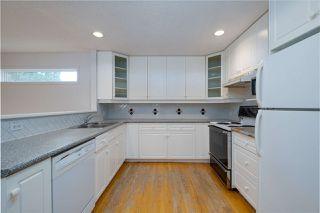 Photo 18: 9622 100 Street in Edmonton: Zone 12 House for sale : MLS®# E4202546
