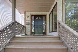 Photo 5: 9622 100 Street in Edmonton: Zone 12 House for sale : MLS®# E4202546