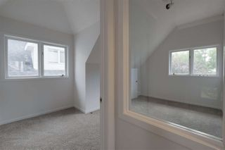 Photo 28: 9622 100 Street in Edmonton: Zone 12 House for sale : MLS®# E4202546