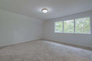 Photo 22: 9622 100 Street in Edmonton: Zone 12 House for sale : MLS®# E4202546