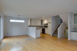 Photo 15: 9622 100 Street in Edmonton: Zone 12 House for sale : MLS®# E4202546
