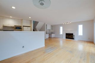 Photo 21: 9622 100 Street in Edmonton: Zone 12 House for sale : MLS®# E4202546