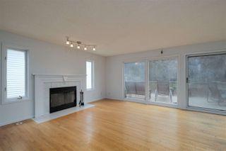 Photo 12: 9622 100 Street in Edmonton: Zone 12 House for sale : MLS®# E4202546