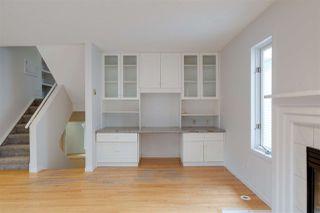 Photo 14: 9622 100 Street in Edmonton: Zone 12 House for sale : MLS®# E4202546