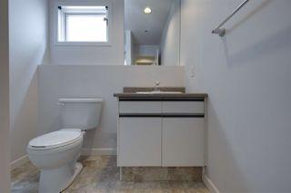 Photo 34: 9622 100 Street in Edmonton: Zone 12 House for sale : MLS®# E4202546