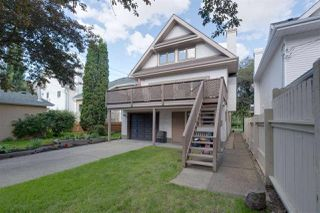 Photo 43: 9622 100 Street in Edmonton: Zone 12 House for sale : MLS®# E4202546