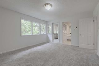 Photo 23: 9622 100 Street in Edmonton: Zone 12 House for sale : MLS®# E4202546