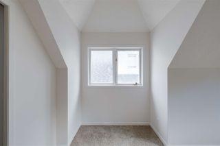 Photo 27: 9622 100 Street in Edmonton: Zone 12 House for sale : MLS®# E4202546
