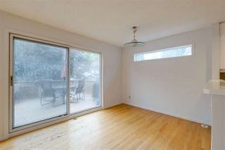 Photo 17: 9622 100 Street in Edmonton: Zone 12 House for sale : MLS®# E4202546