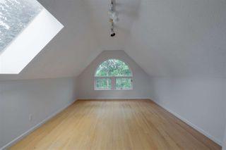 Photo 33: 9622 100 Street in Edmonton: Zone 12 House for sale : MLS®# E4202546