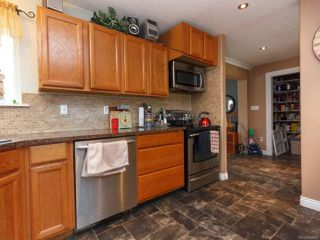 Photo 20: 2331 Quennell Rd in NANAIMO: Na Cedar Single Family Detached for sale (Nanaimo)  : MLS®# 842840