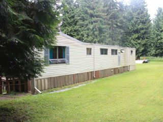 Photo 74: 2331 Quennell Rd in NANAIMO: Na Cedar Single Family Detached for sale (Nanaimo)  : MLS®# 842840