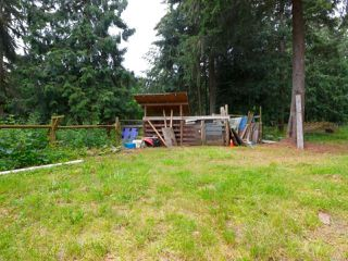 Photo 41: 2331 Quennell Rd in NANAIMO: Na Cedar Single Family Detached for sale (Nanaimo)  : MLS®# 842840