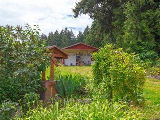 Photo 62: 2331 Quennell Rd in NANAIMO: Na Cedar Single Family Detached for sale (Nanaimo)  : MLS®# 842840