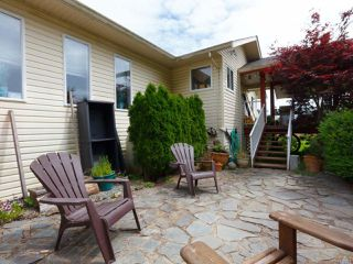 Photo 40: 2331 Quennell Rd in NANAIMO: Na Cedar Single Family Detached for sale (Nanaimo)  : MLS®# 842840