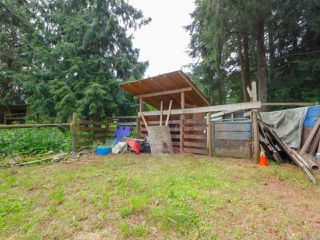 Photo 45: 2331 Quennell Rd in NANAIMO: Na Cedar Single Family Detached for sale (Nanaimo)  : MLS®# 842840