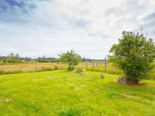 Photo 5: 2331 Quennell Rd in NANAIMO: Na Cedar Single Family Detached for sale (Nanaimo)  : MLS®# 842840