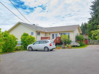 Photo 35: 2331 Quennell Rd in NANAIMO: Na Cedar Single Family Detached for sale (Nanaimo)  : MLS®# 842840