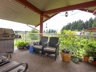 Photo 37: 2331 Quennell Rd in NANAIMO: Na Cedar Single Family Detached for sale (Nanaimo)  : MLS®# 842840
