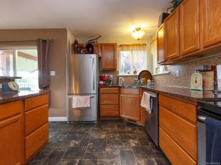Photo 18: 2331 Quennell Rd in NANAIMO: Na Cedar Single Family Detached for sale (Nanaimo)  : MLS®# 842840