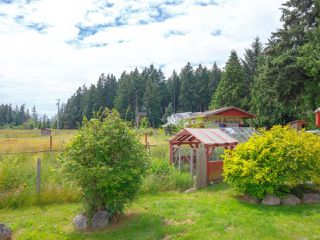 Photo 67: 2331 Quennell Rd in NANAIMO: Na Cedar Single Family Detached for sale (Nanaimo)  : MLS®# 842840